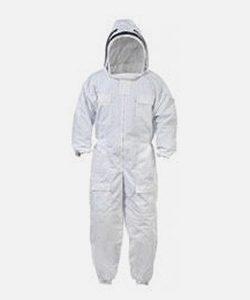 Beekeeping Suit | 9Hives Beekeeping & Beehive Equipment Okanagan