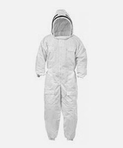 Beekeeping Suit | 9Hives Beekeeping & Beehive Equipment Okanagan