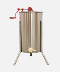 Honey Extraction Products | 9Hives Beekeeping & Beehive Equipment Okanagan