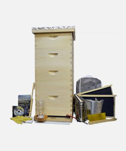 beekeeping supplies kelowna | 9Hives Beekeeping & Beehive Equipment Okanagan