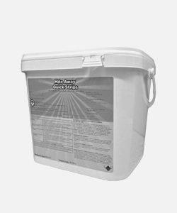 | 9Hives Beekeeping & Beehive Equipment Okanagan