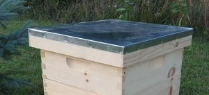 standard hive top cover | 9Hives Beekeeping & Beehive Equipment Okanagan